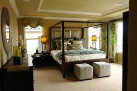 Pretty Master Bedroom Ideas New Design Ideas