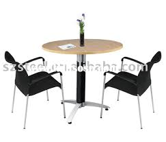 small round table for office. small office conference table round cherry veneer 1200d rt57 for u