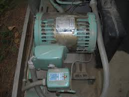 can my 3 phase air comp be wired for household 220v compressor 4 jpg