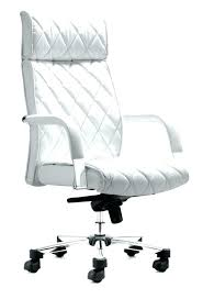 white modern office chair white rolling. White Rolling Desk Chair Chairs Staples Furniture Study Zone Ii For Modern Office Wood C
