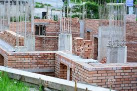 After constructing the sump, the next step is to start the excavation for  the foundation. Before starting the foundation of your house, you must have  ...