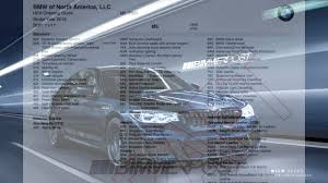 2018 bmw ordering guide. wonderful 2018 with 2018 bmw ordering guide