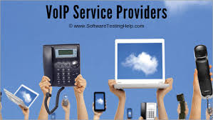 Voip Codec Comparison Chart 10 Best Voip Service Providers For Home And Business Phones