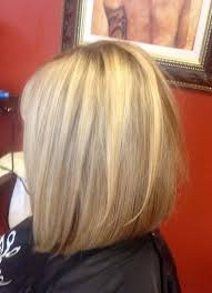 as well 116 best Stuff to Try images on Pinterest   Hairstyles  Short hair in addition  besides Short Bob Hairstyles for Women   Short Hairstyles 2016   2017 additionally 100 Mind Blowing Short Hairstyles for Fine Hair likewise  in addition short fine hair styles trendy short haircuts trendy short bob additionally 18 best short hairstyls images on Pinterest   Short hair additionally  furthermore Long bobs for fine hair   Hairstyle foк women   man together with latest haircut for oval face summer short hairstyles for fine hair. on bob haircuts for fine hair 2013