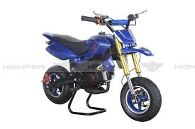 mini motard bikes 49cc 2stroke pocket bike pb007 view mini