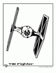 Small Picture 36 best Star Wars Coloring Pages images on Pinterest Coloring