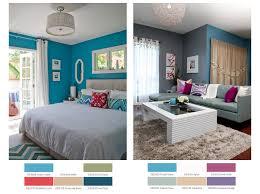 choosing interior paint colorsBest Interior Paint Colors Choosing Indoor Paint Color Schemes