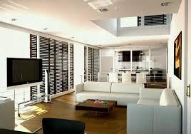 big living rooms. Big Living Room No Furniture Part Modern Huge Mansion Nice Rooms Big Living Rooms H