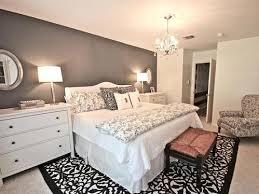 bedroom decor idea. Budget Bedroom Decor Ideas Idea E