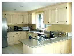 kitchen cabinet color schemes kitchen cabinet color schemes kitchen cabinet color schemes pictures coolest kitchen color kitchen cabinet color schemes