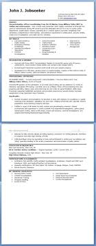 Free Resume Search In India New Traditional Academic Essay Assigned