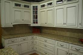 Dove White Kitchen Cabinets Kitchen Dove White Upper Cabinets Best 2017 Awesome Antique