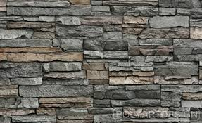 faux stone wall siding panels. faux rock panels exterior impressive stone veneer for photo gallery on website home design ideas 4 wall siding u