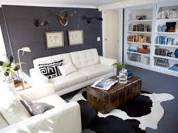 10 smart design ideas for small spaces