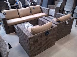 Patio Furniture Kitchener Any Reviews On Jysk Patio Furniture Looking To Buy Any Other