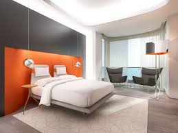 Small Picture Awesome Bedroom Color Schemes Best 20 Bedroom Color Schemes Ideas