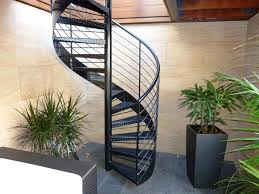 Outdoor Staircase outdoor spiral staircase kits railing stairs and kitchen design 8595 by xevi.us