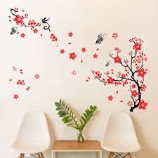 c2ww000065 com swarovski ws5034 blossom