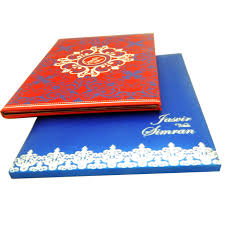 the wedding cards online indian wedding cards box type padded Indian Hindu Wedding Cards Online hindu wedding invitation card hindu wedding cards online