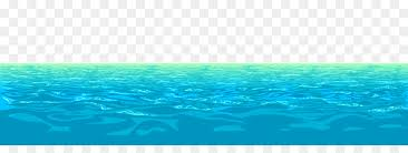 Water Background Clipart 9 Clipart Station