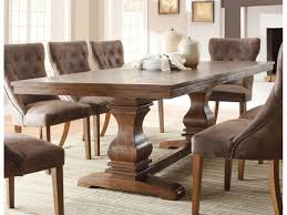 Kitchen Chairs  Dining Room Entrancing Image Of - All wood dining room sets