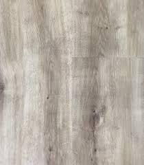 vintage 9 vintag beachwood luxury vinyl plank flooring lvp