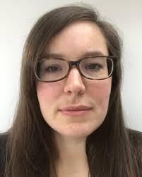 Dr Sally Pugh, Psychologist, London, N4 | Psychology Today