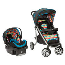 interior design babies ustrollers and careatsystembabies rare baby stroller sets car seat strollers seats with system pho concept hip carrier petite