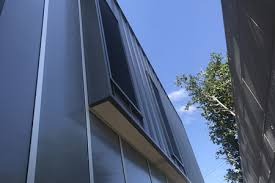 Stratco Colour Chart Looking For Stratco Wall Cladding Brisbane My Cladders