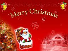 merry christmas wallpaper backgrounds 2014. Christmas Wallpaper Background Hd Wallpapers Widescreen Desktop Backgrounds In Merry 2014