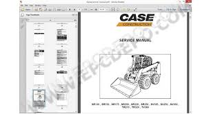 case sr250 wiring diagram wiring diagrams and schematics yamaha sr250 se specs sr 250 exciter info whitedogbikes sv300 skid steer loaders equipment case construction