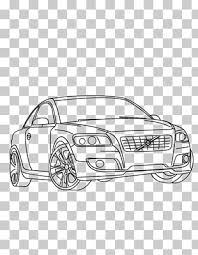 Car Door Kleurplaat Drawing Line Art Car Png Clipart Free