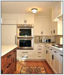 charming cabinet pulls home depot wood kitchen cabinet pulls home depot kitchen cabinet knobs 3 inch