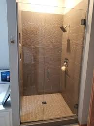 replace tub with shower medium size of stand up to bathroom faucet