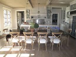 chandelier for kitchen island classic kitchen interior design