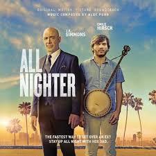 Alec Puro - Martin and Ginnie: escucha con letras   Deezer