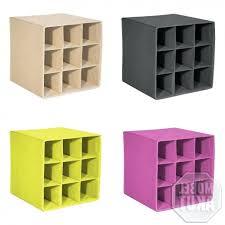 Ikea Korb Badezimmer Drewkasunic Designs