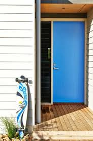 colors to paint your roomWhats the Best Color to Paint Your Front Door Your Guide to