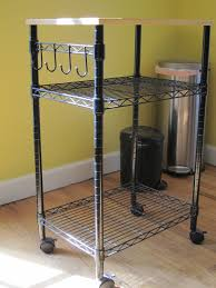 Movable Kitchen Island Ikea Kitchen Microwave Cart Ikea Kitchen Islands And Carts Utility
