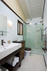Bathroom Remodeling Ideas Small Bathroom Best Design Inspiration