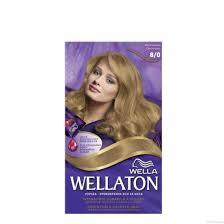 Hair Color Hair Color Kits Reviews
