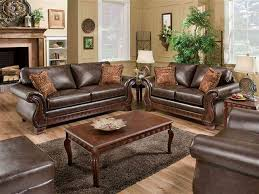 Furniture American Furniture Homestore