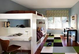 creative bedroom decorating ideas. Simple Decorating Cool Bedroom Ideas For Preteen Boy  33 Brilliant Bedroom Decorating Ideas  14 Year Old Boys 12 For Creative