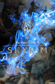 Skyrim Wallpaper Iphone Image Search Results 640x960