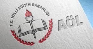 AÖL sınav uygulama takvimi açıklandı! MEB Açık Öğretim Lisesi online sınav  ne zaman olacak? - Haberler