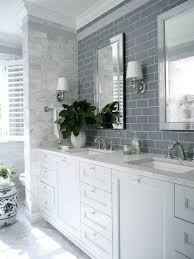 Traditional Bathroom Remodel Inspiration Traditional Bathroom Design Ideas Traditional Bathroom Design