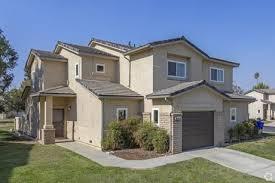 93245 lemoore ca apartments houses