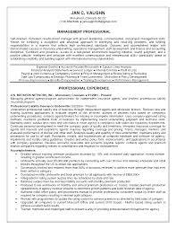 ... insurance underwriter resume objective sample ...