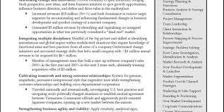 Resume:Best Resume Writing Companies Resume Sample For Email Stunning Best  Resume Writing Companies Resume ...