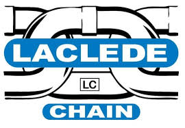 Homepage Laclede Chain